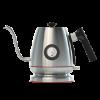Gooseneck pour over kettle EP9640