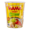 Instant cup noodles kip