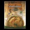 Kruidenpasta groene curry