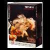 Tatsuta tempura chicken bite