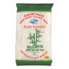 Rijstnoedels