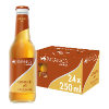 Ginger ale, bio
