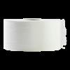 Toiletpapier 2-laags mini 180 m