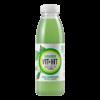 Vitaminedrank Lean  Green