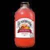 Frisdrank bloedsinaasappel