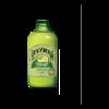 Frisdrank citroen-limoen-bitters