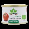 Tomatenpuree BIO