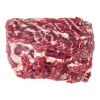 Buffel ribeye